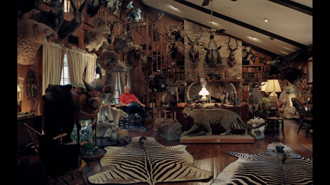 17 cnnphotos david chancellor trophy hunters RESTRICTED
