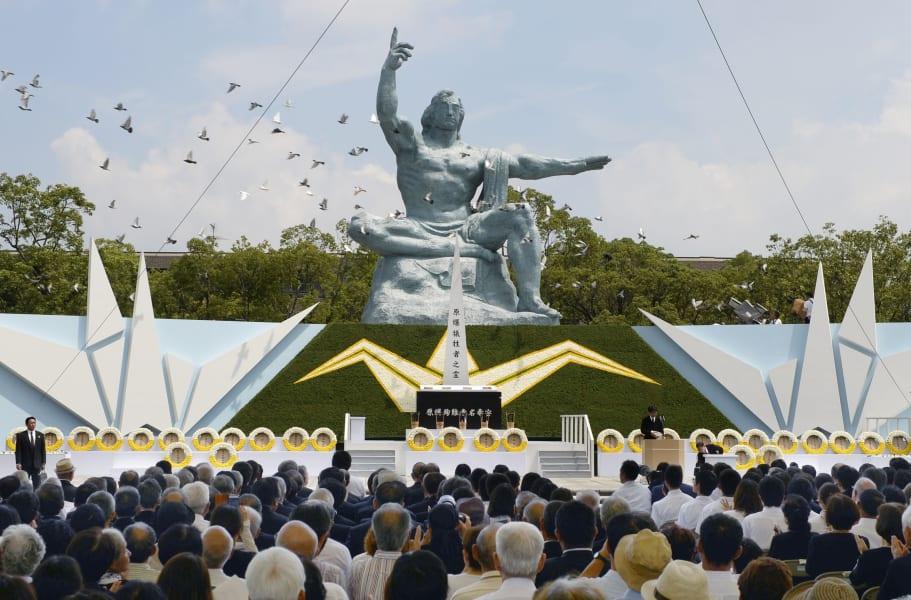 02 nagasaki anniversary 0809