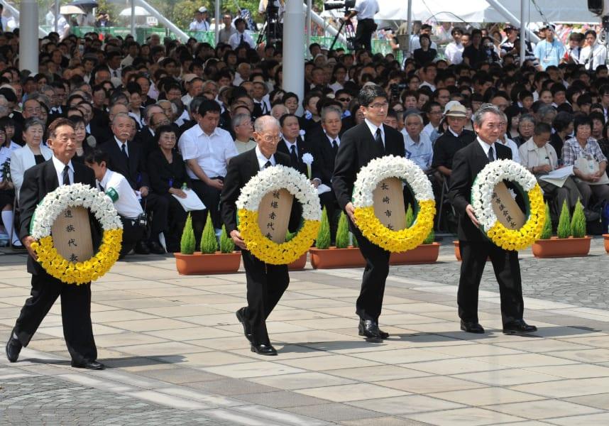 03 nagasaki anniversary 0809