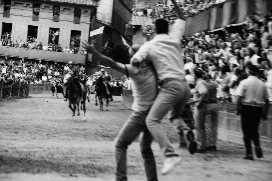 CNN_07_PALIO_Funnell_MG_3234