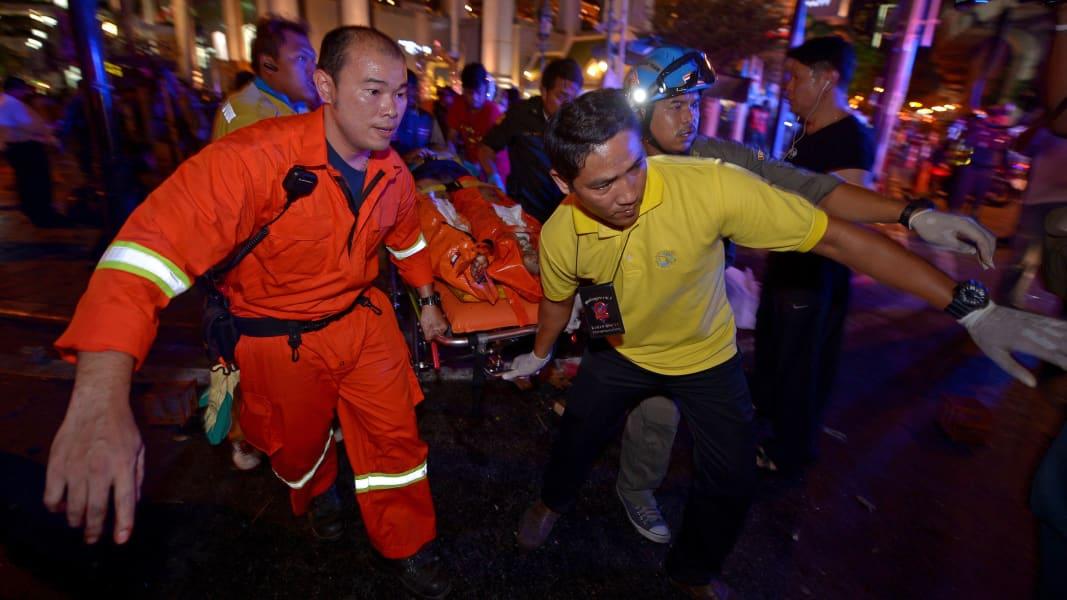 02 bangkok blast 0817