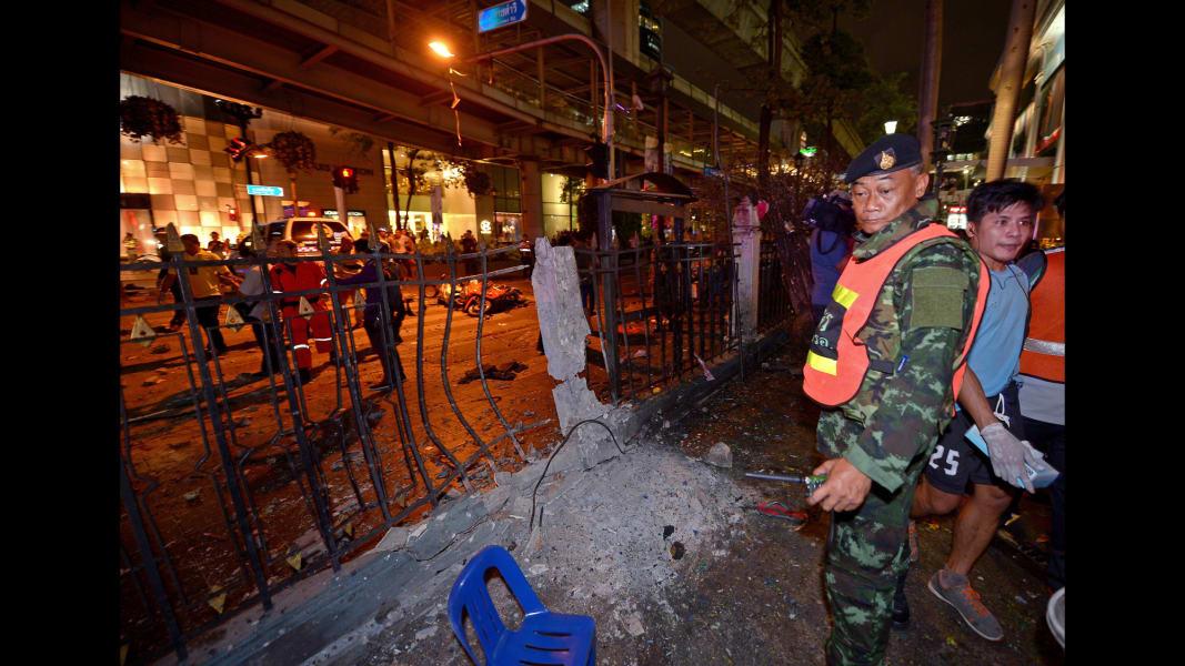 05 bangkok blast 0817