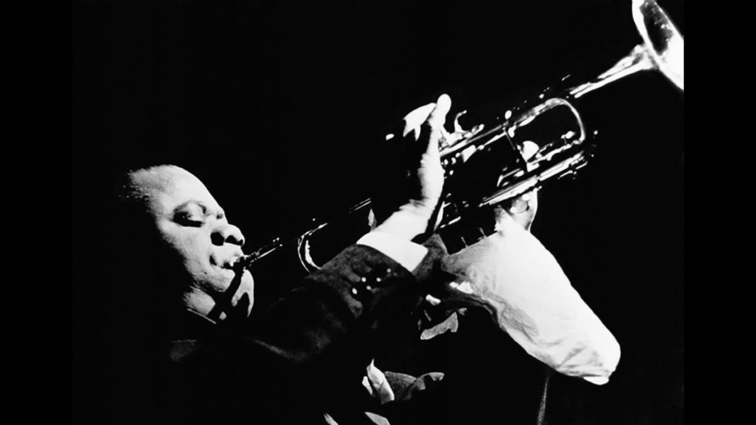 03 tbt jazz.jpg RESTRICTED