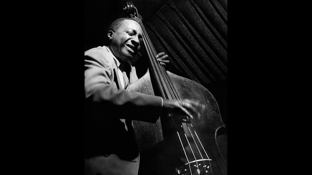 10 tbt jazz.jpg RESTRICTED