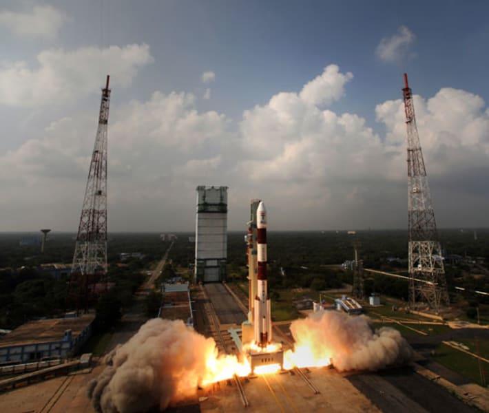 india mars orbiter launch