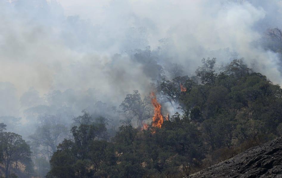 01 california wildfire 0821