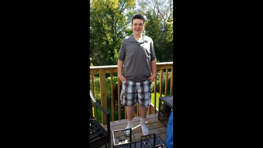 06 teen weight loss irpt turning points