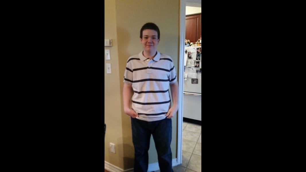 07 teen weight loss irpt turning points
