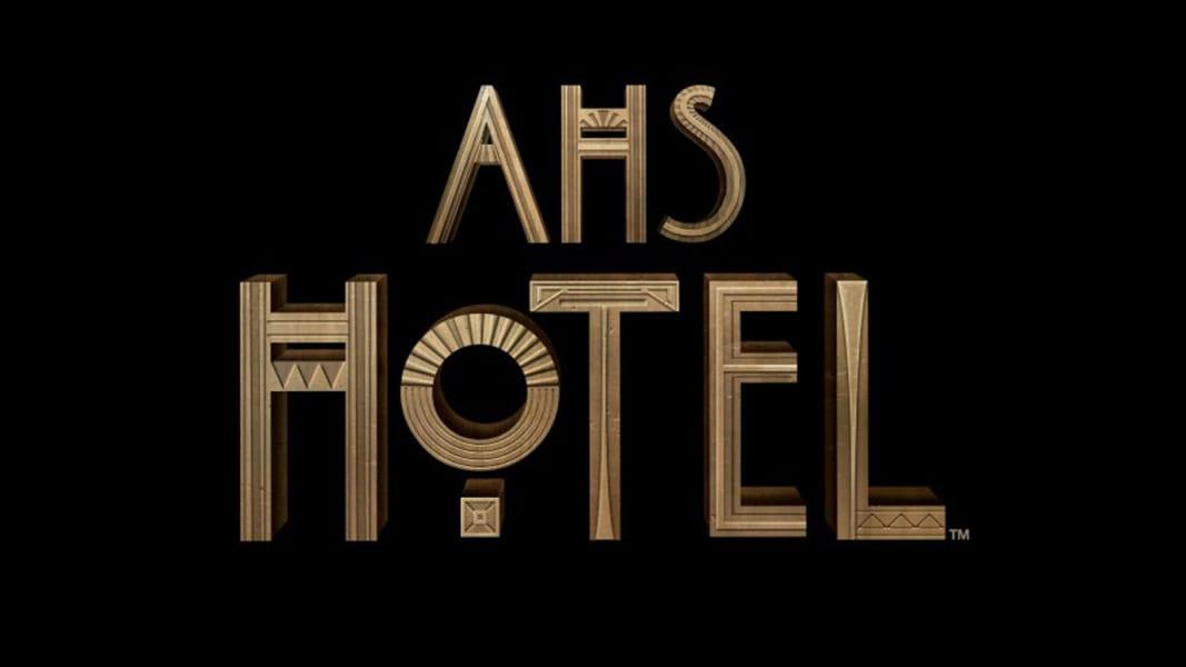 AHS: Hotel
