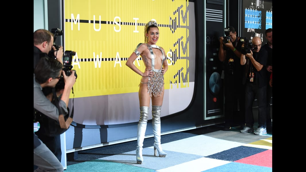 24.VMA-redcarpet.2015 MTV Video Music Aw(8).JPG