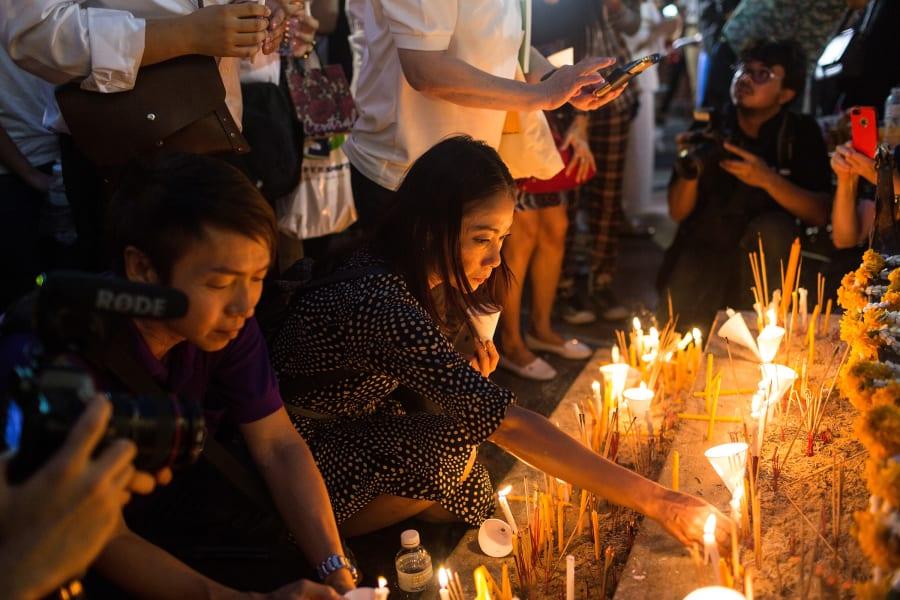 thailand bankok bombing 2408 03