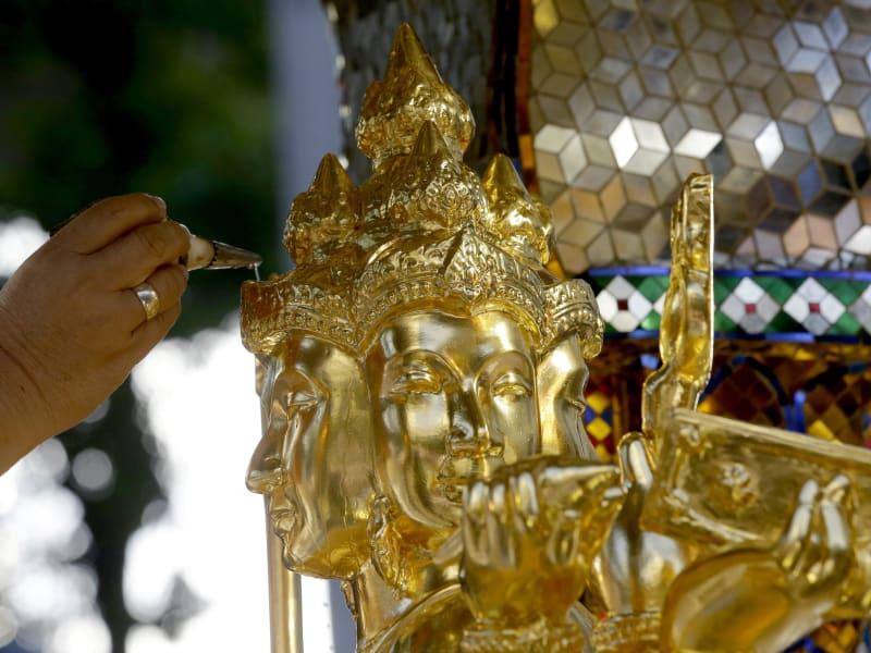 thailand bangkok bombing 0409