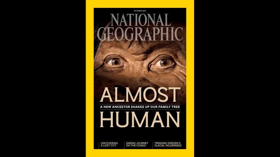 RESTRICTED Homo Naledi Nat Geo 4