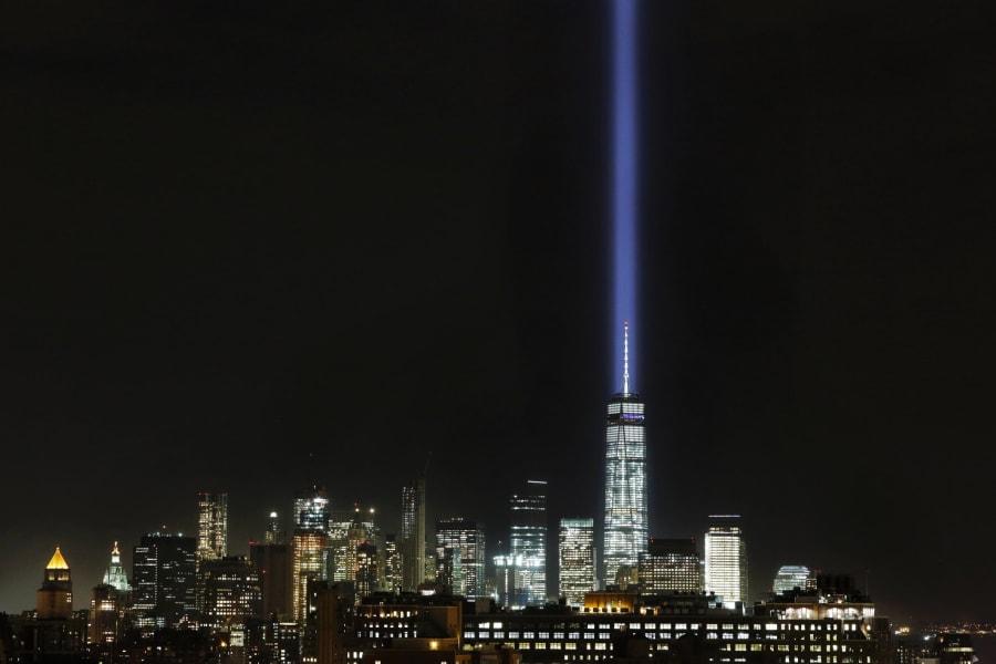 01 september 11 0911