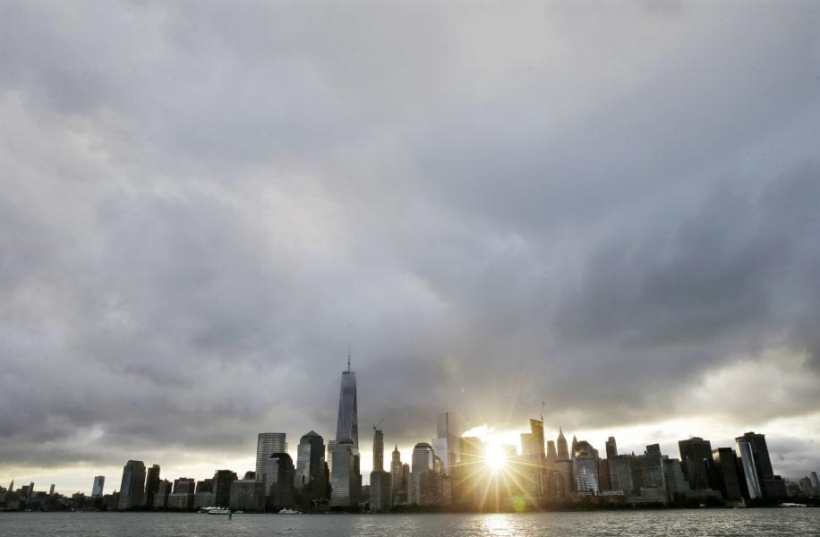 10 september 11 0911