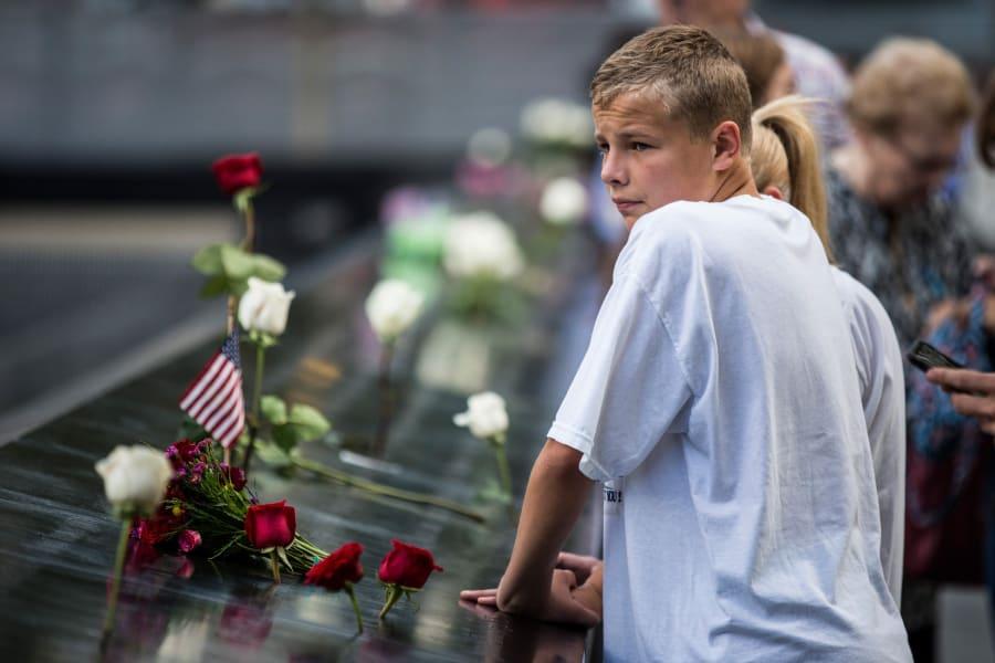 17 september 11 0911