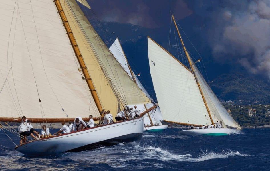 monaco classic crews all white