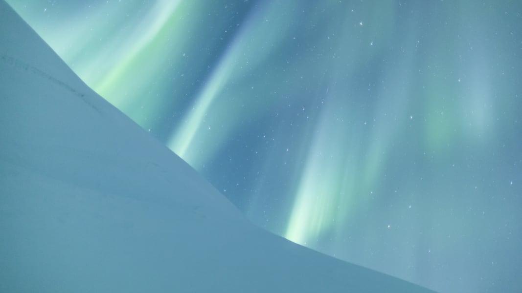 02 astronomy aurorae winner