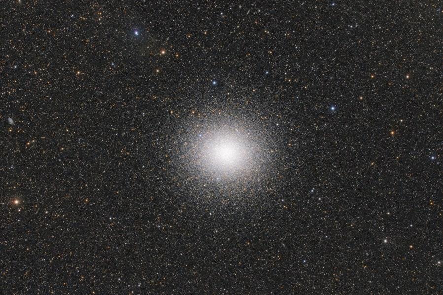 08 astronomy stars nebulae winner