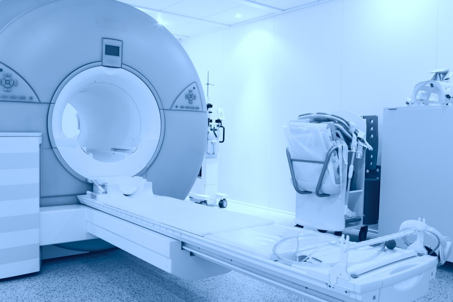 03 mri  25 medical mistakes