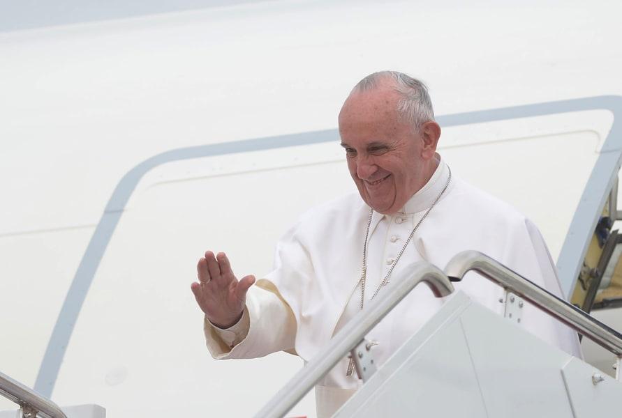 10 pope francis usa 0922