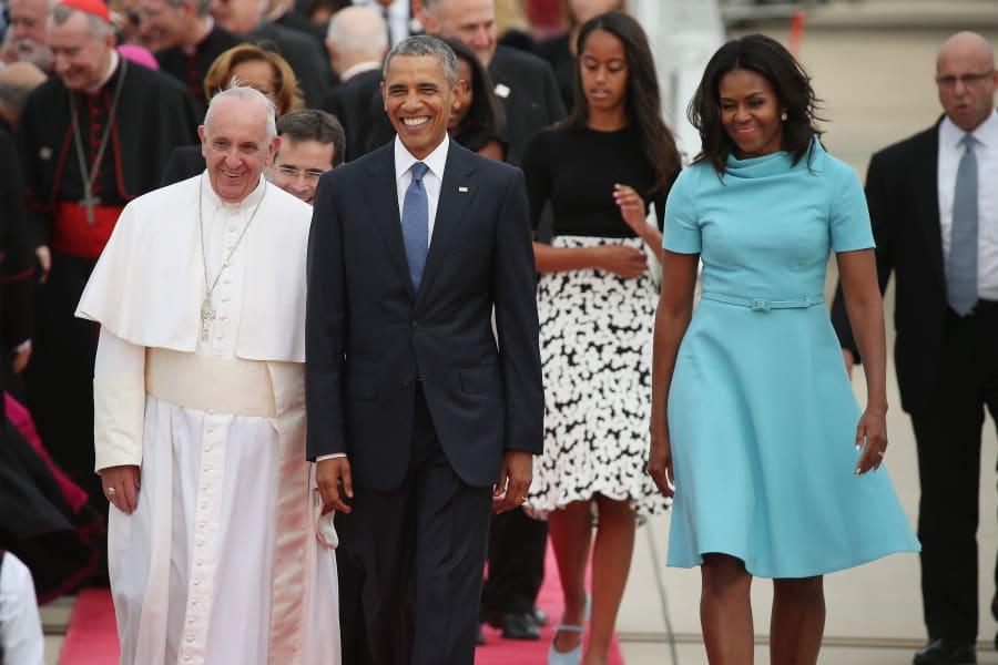 09 pope francis usa 0922