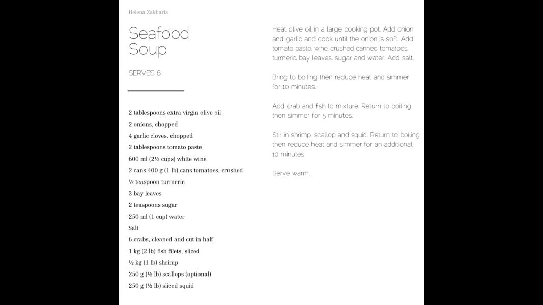 07 soup for syria