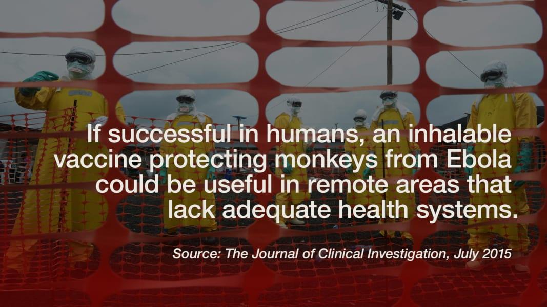 new studies ebola 02