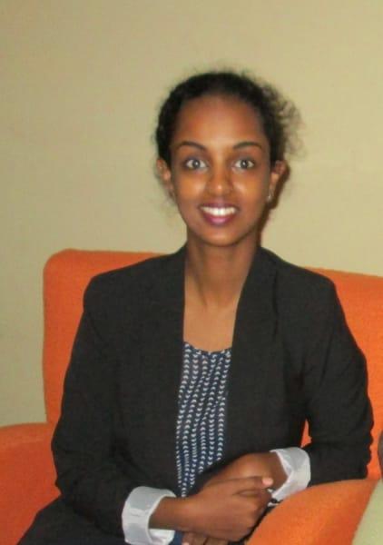 anzisha 2015 Hidaya Ibrahim