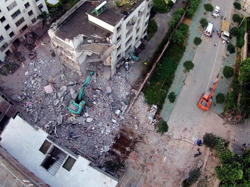 guangxi bomb 5