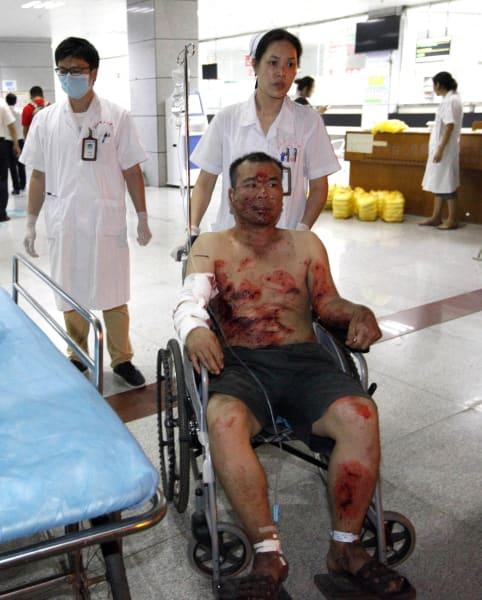 guangxi bomb 7