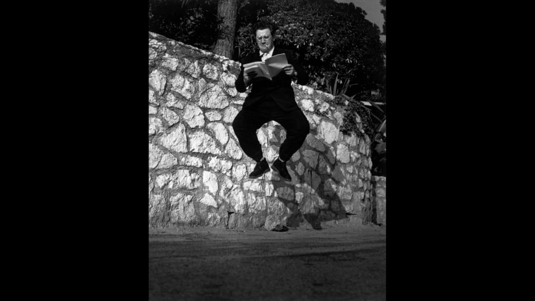 16 tbt Philippe Halsman Jump Book RESTRICTED