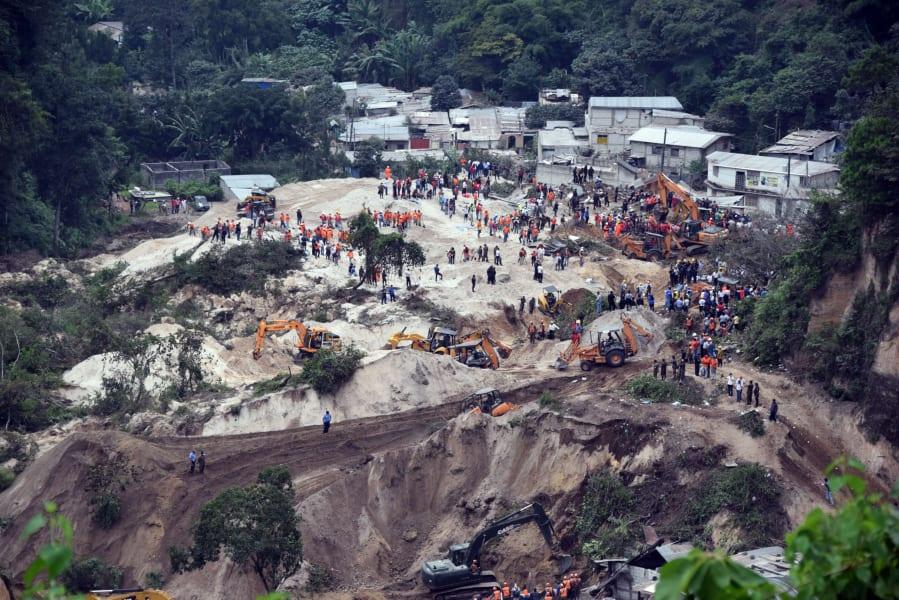 03.guatelmala-landslide-1003