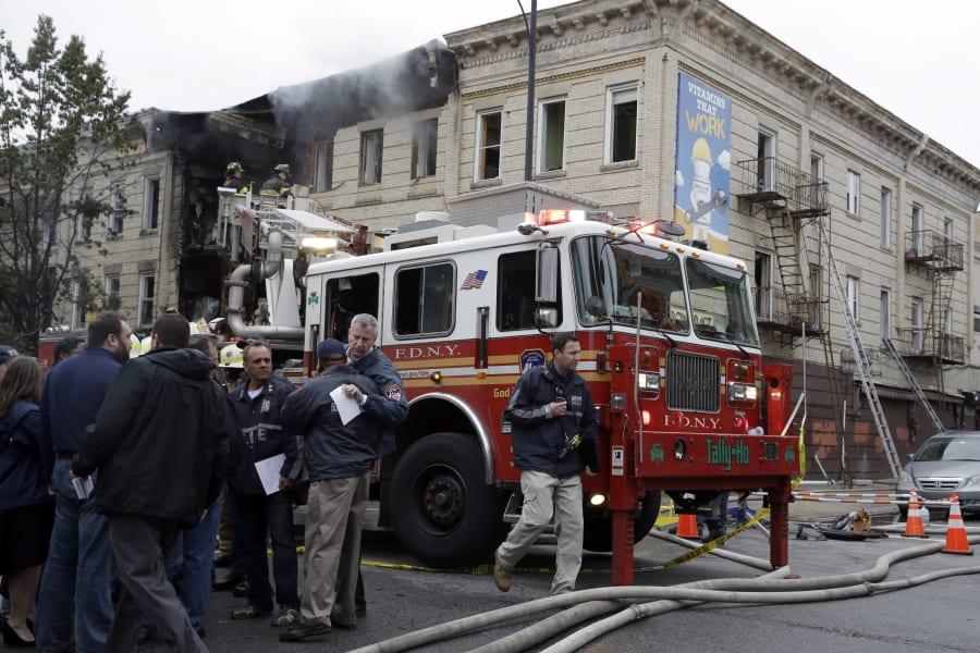 01.brooklyn-explosion