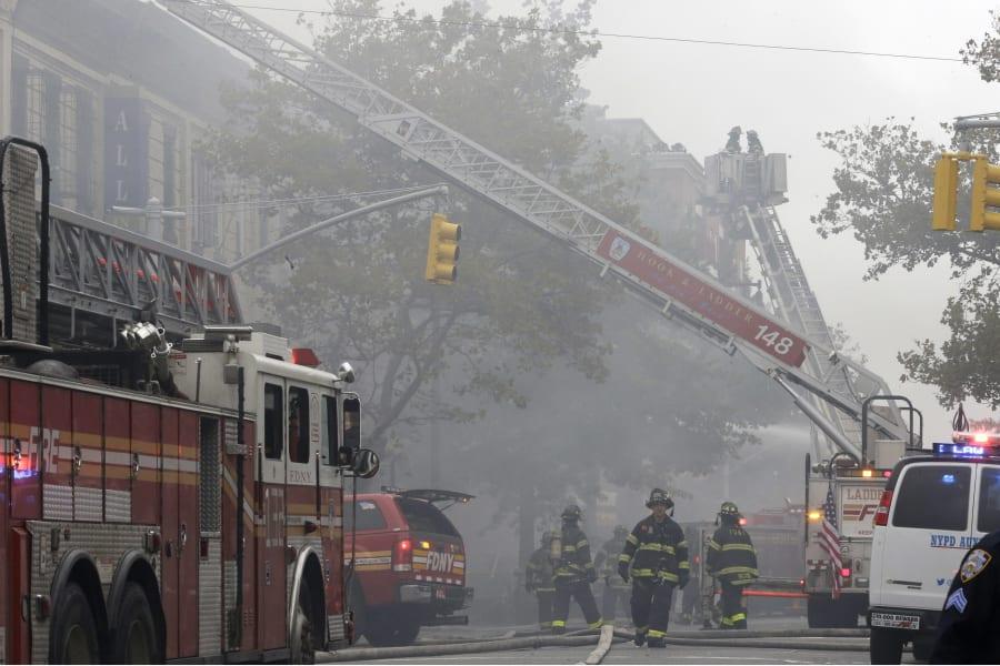 04.brooklyn-explosion