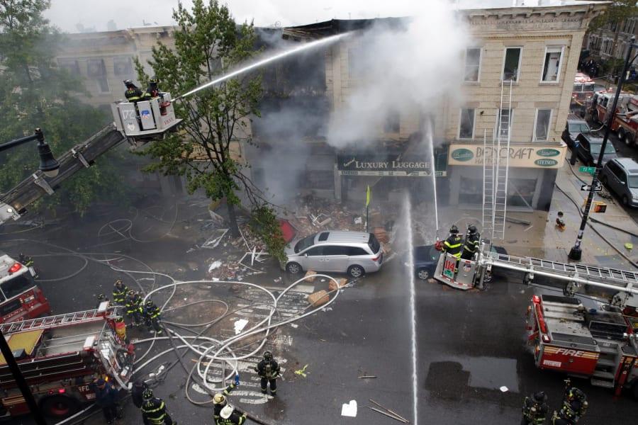 06.brooklyn-explosion