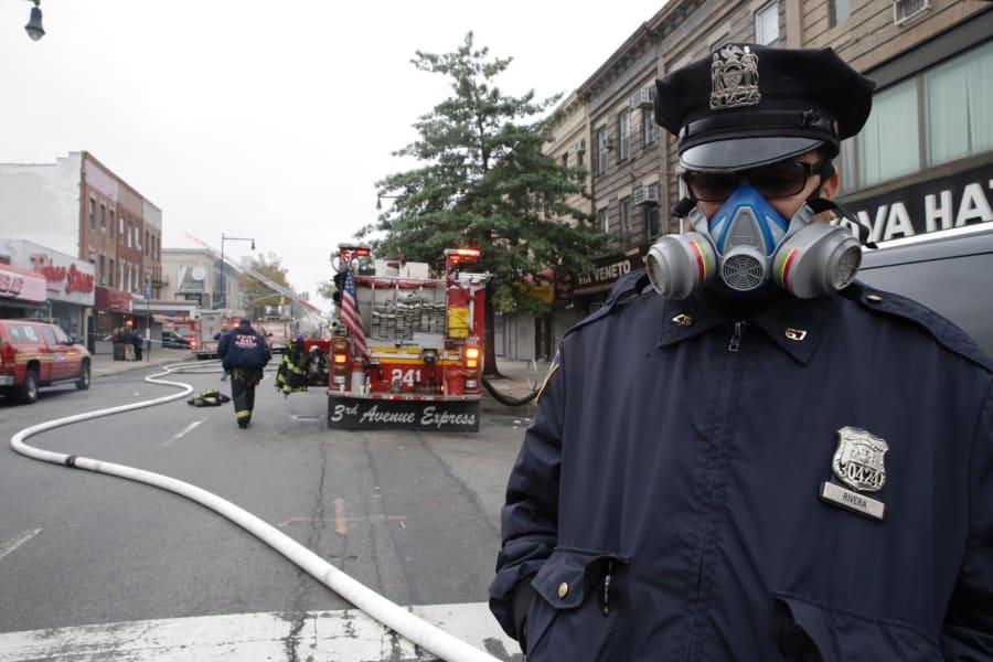 07.brooklyn-explosion