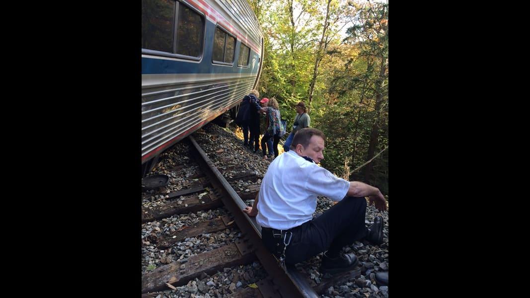 03 Vermont Train Derailment