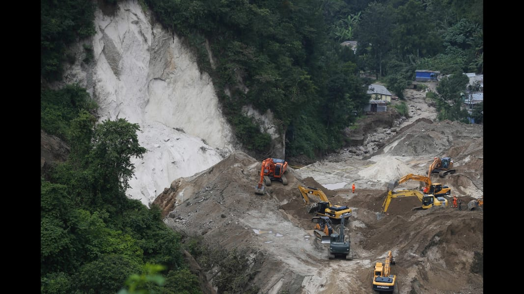 01 guatemala landslide 1006
