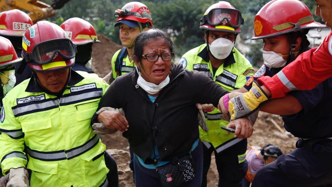03 guatemala landslide 1006
