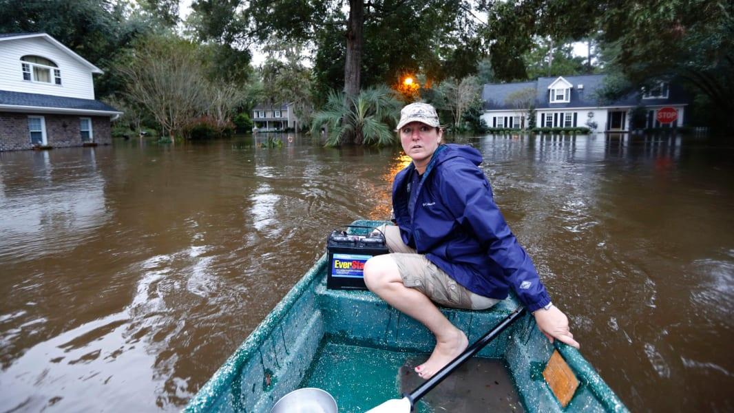 02 SC flooding 1006
