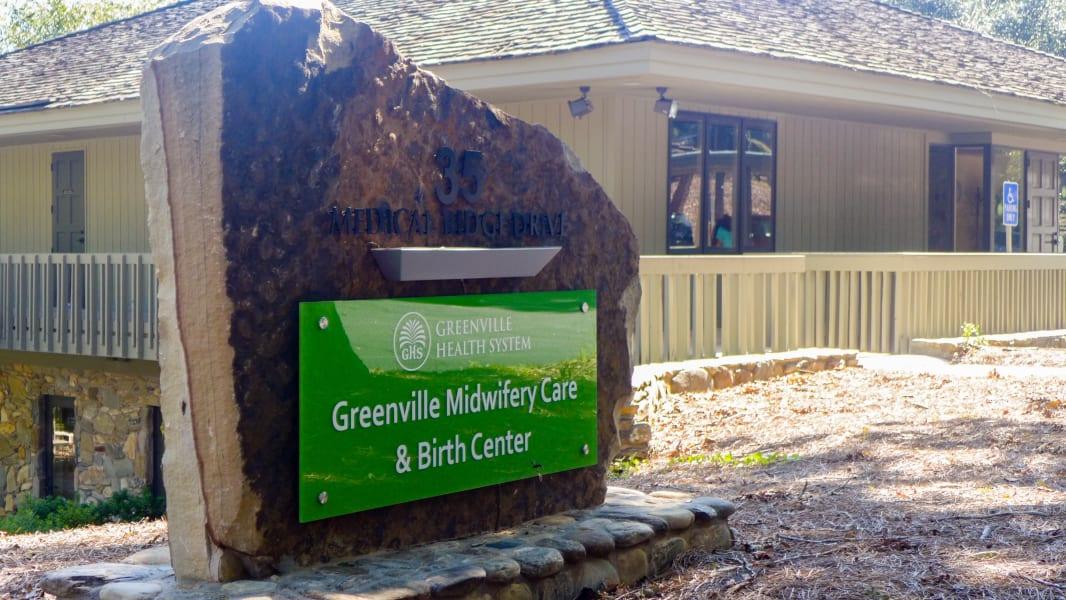 02 birth center