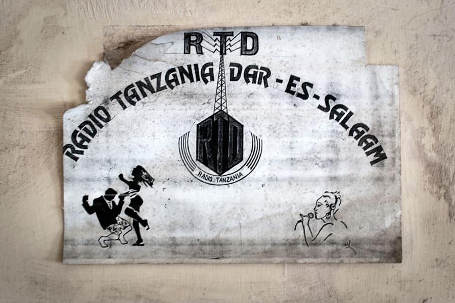 RTZ-Archives28