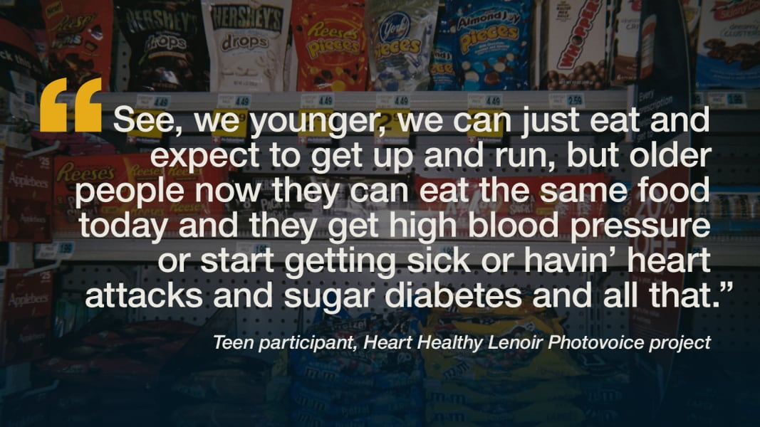 01 heart health quote