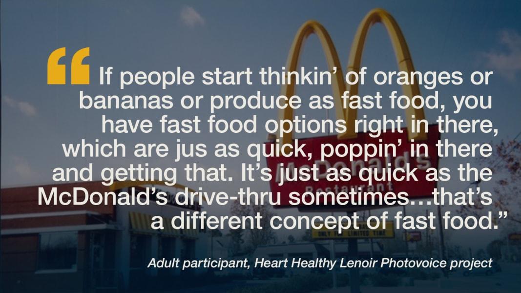 02 heart health quote