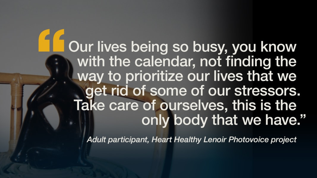 03 heart health quote