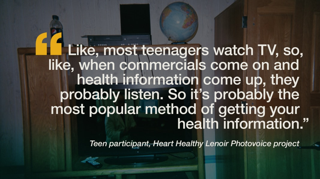 04 heart health quote