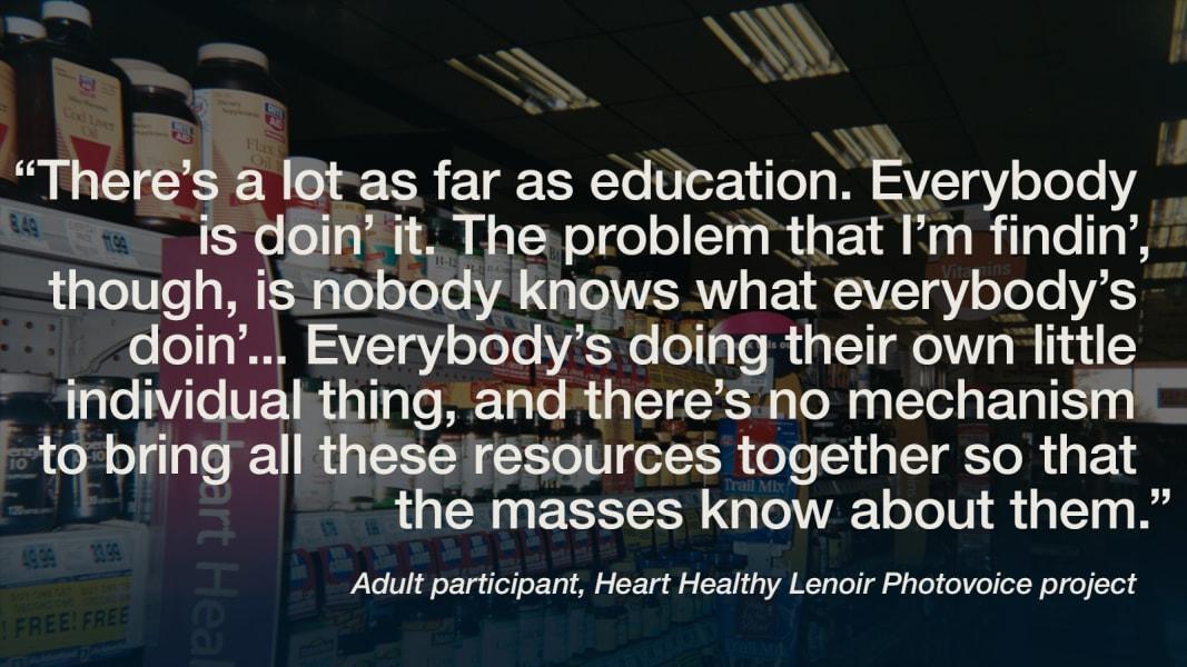 05 heart health quote