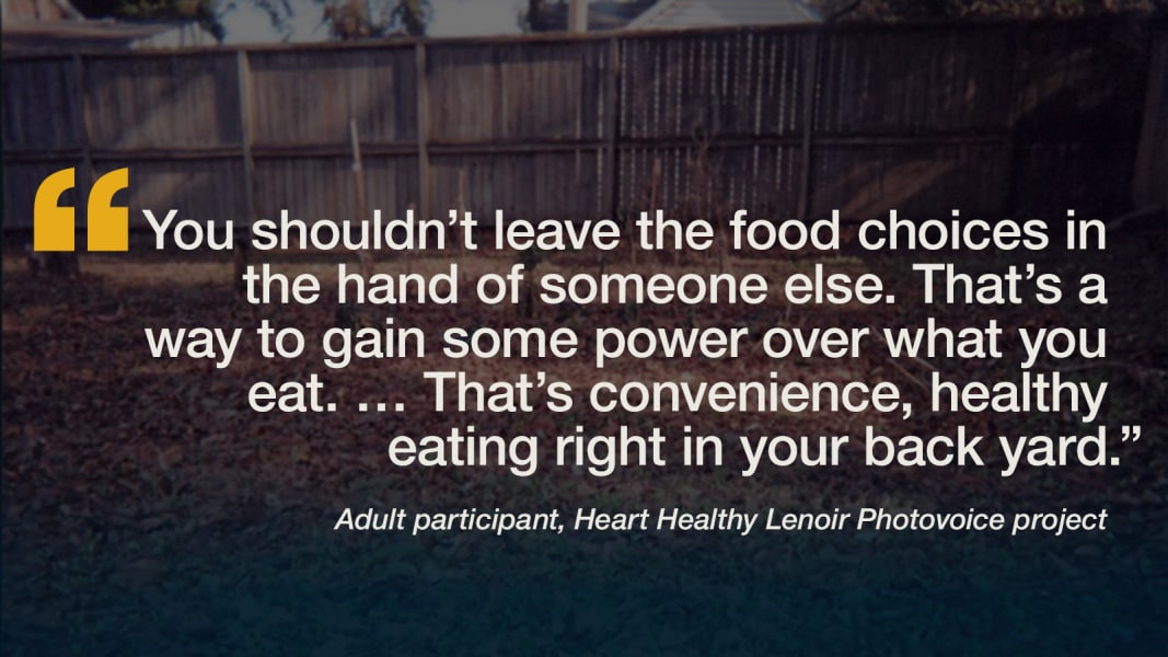 06 heart health quote