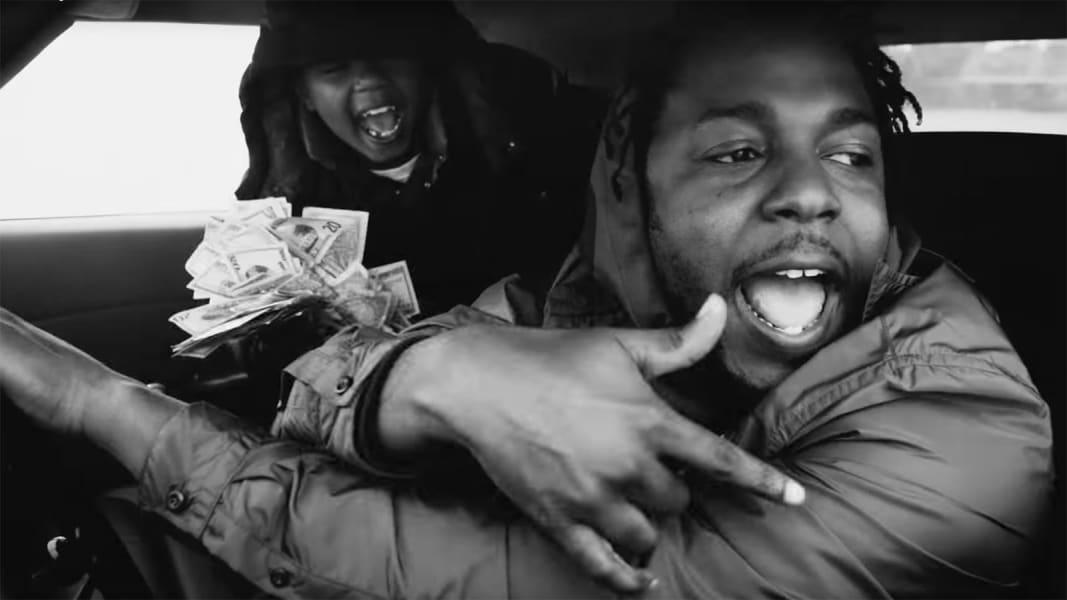 01 hip hop awards